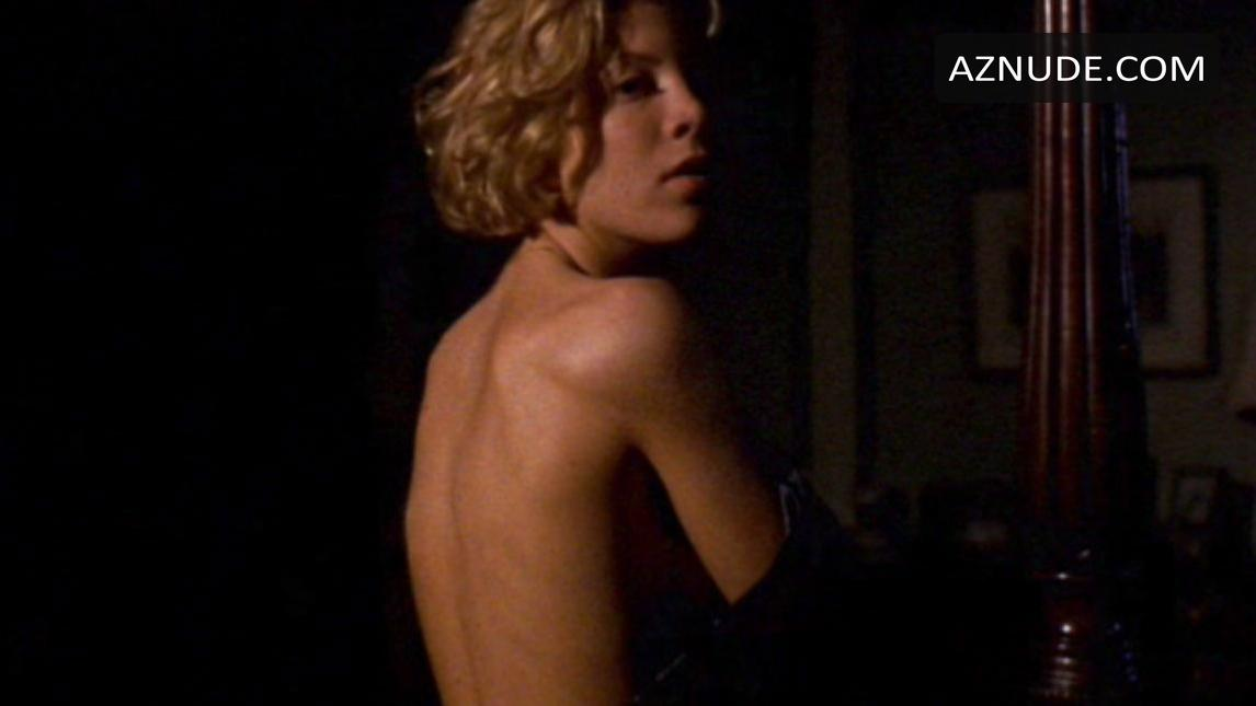 All clear, tori spelling sex scene for