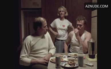 Murder in the Heartland TV Mini-Series 1993 - IMDb