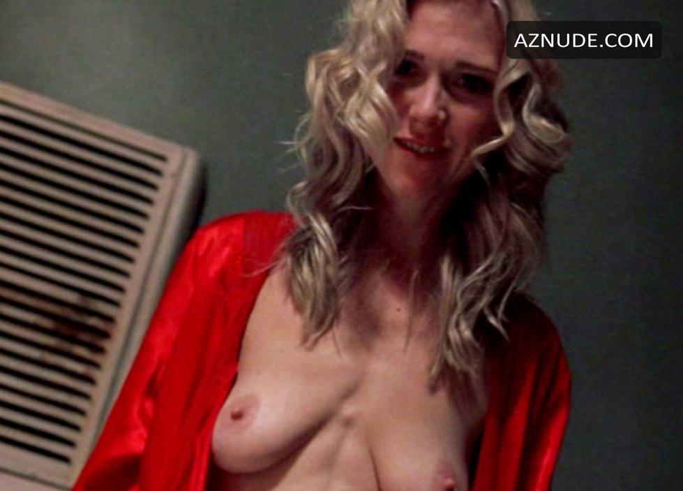 Bam porn video