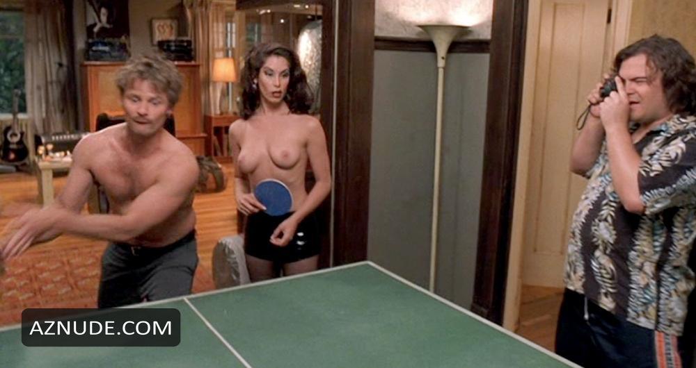 Nude Porn Pics Big tit big cock shemale