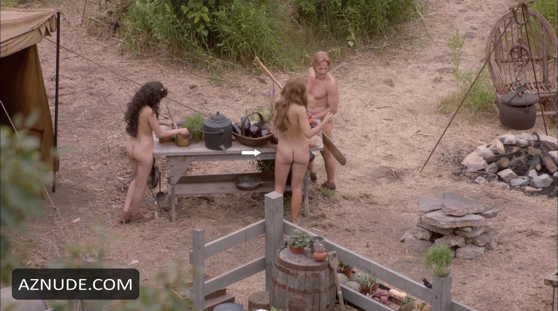 Classic clip free porn star