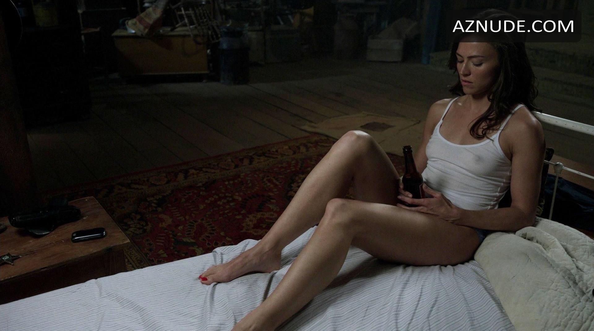 Trieste kelly dunn naked