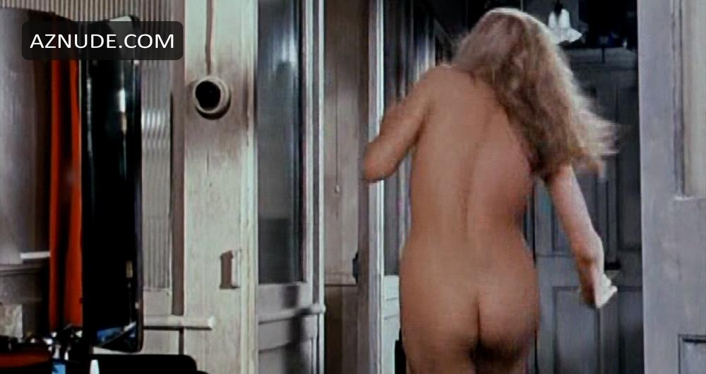 Angelina jolie topless nude tits scene on scandalplanetcom - 1 part 1