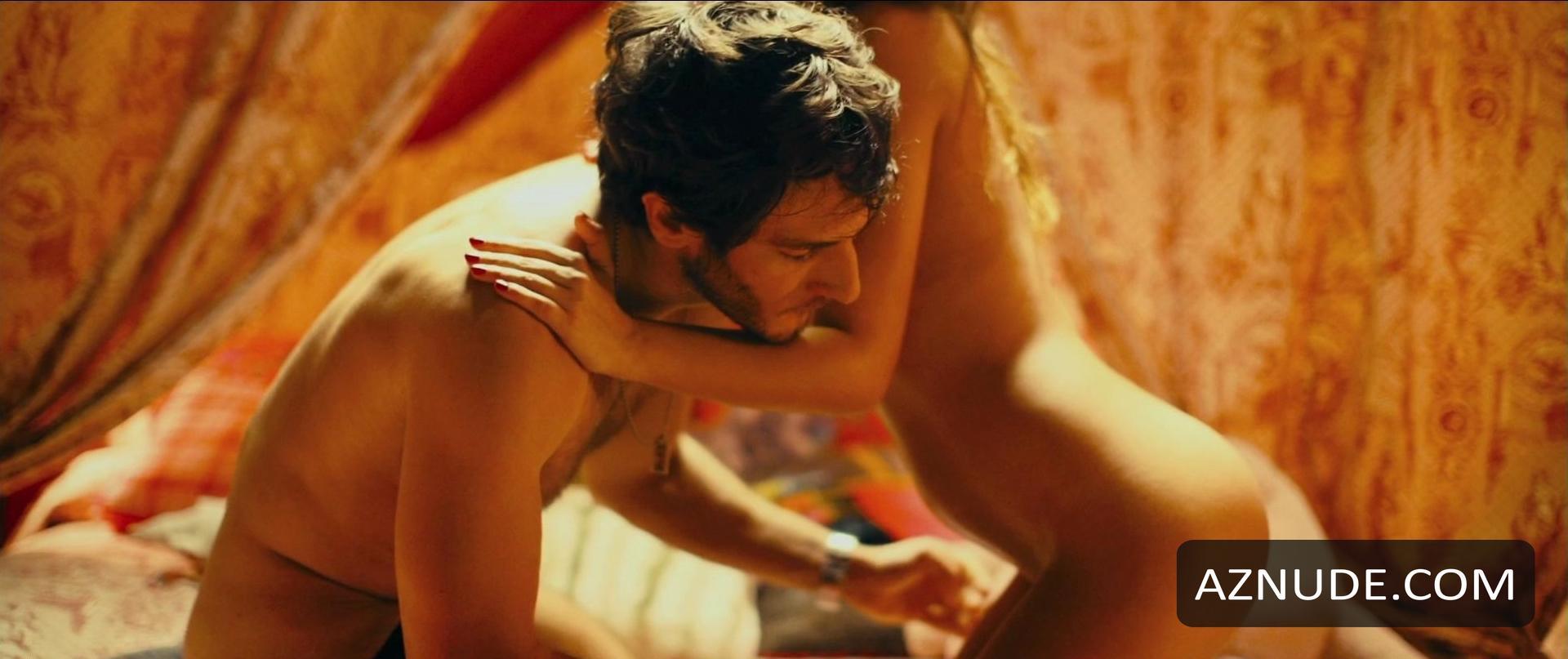 nude of tamana porn painig in sex
