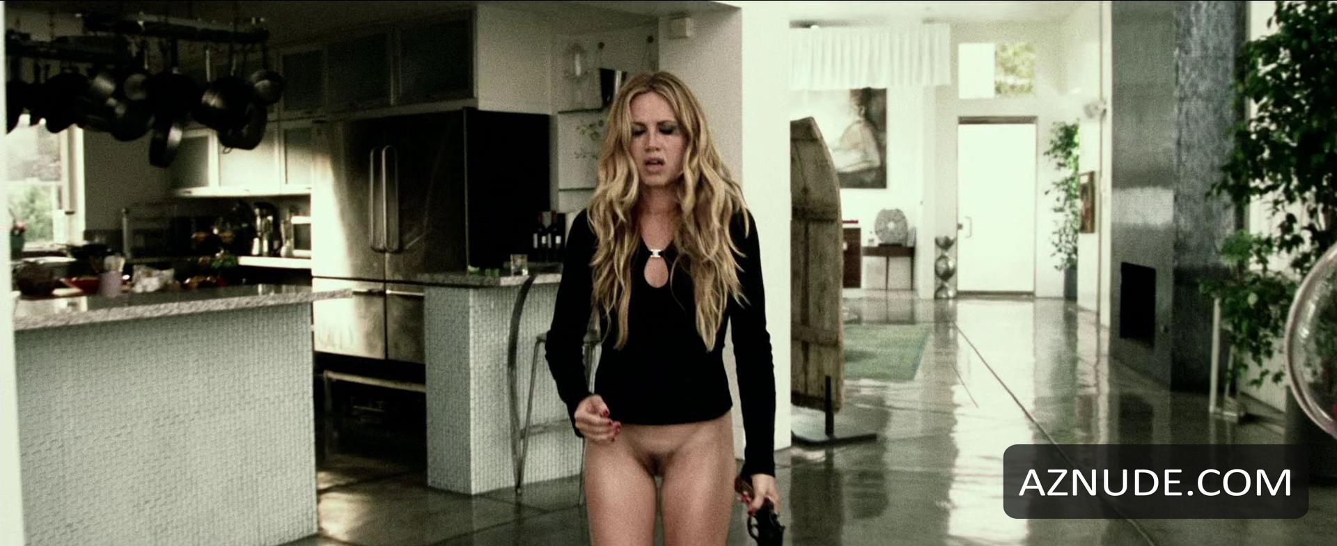 Nude celebs best nudes in horror movies vol 4 - 96 part 9