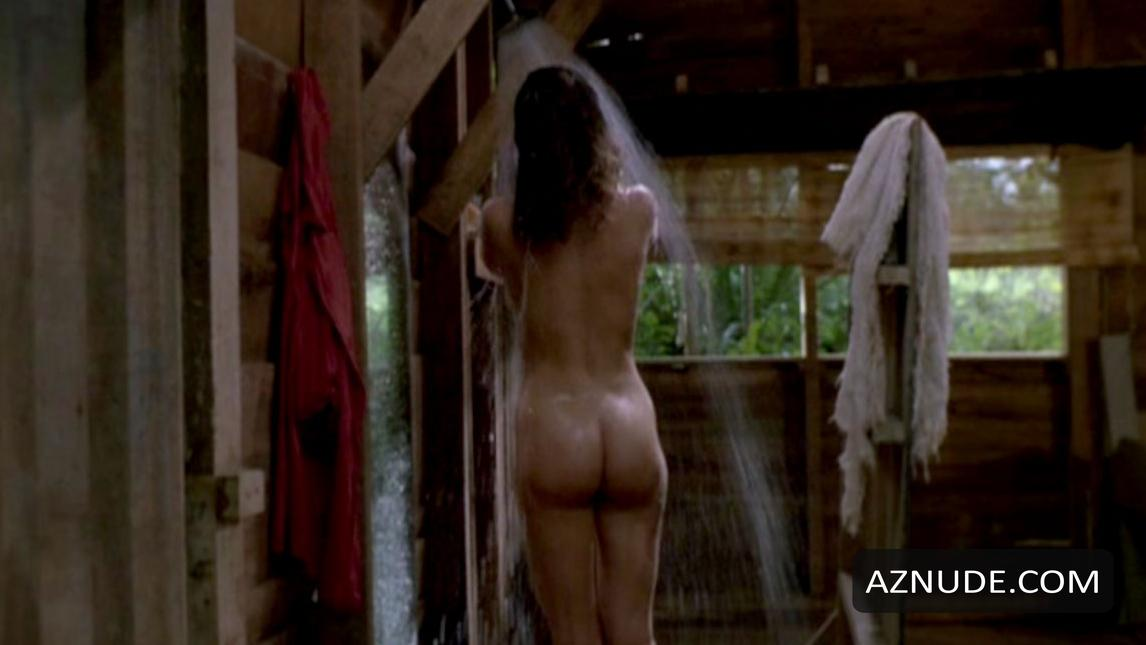 image Valentina forte nude sex scene on scandalplanetcom