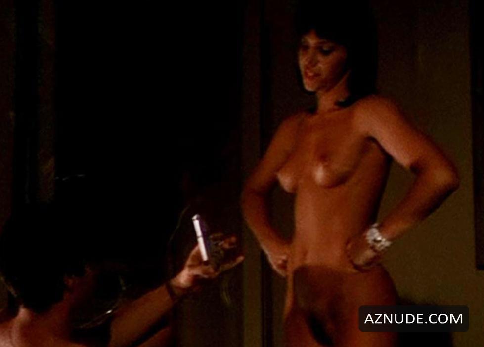 Pamela prati valentine demy nude scenes from io gilda - 1 6