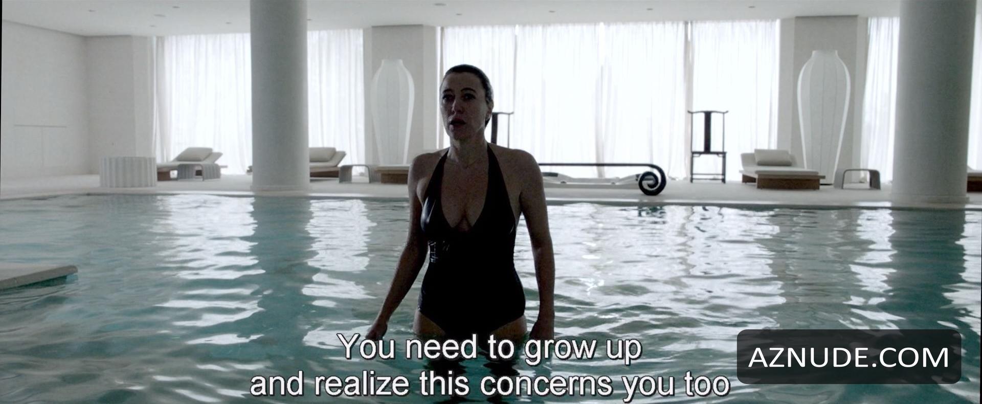 Valeria bruni tedeschi film porno