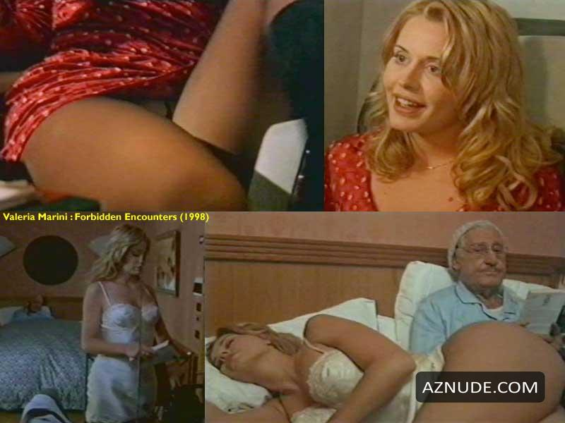 Porn Images Swinger parties small tits