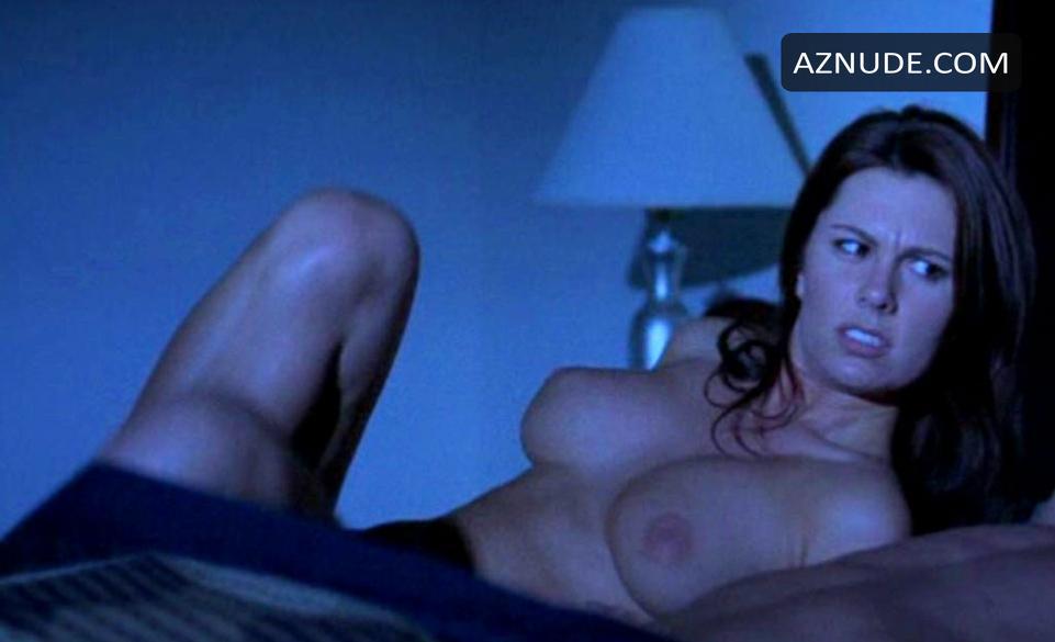 Valerie Baber Nude Pics 77
