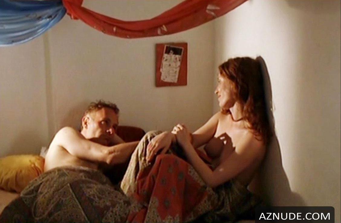 Shreya sex pictures