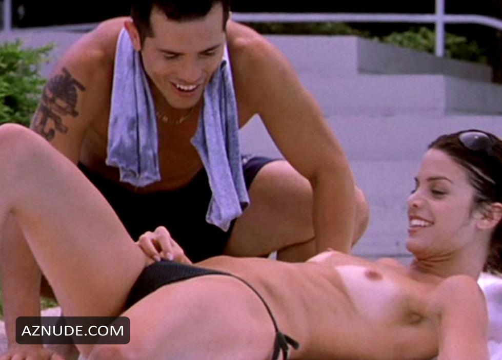 Alberta watson nude the sweet hereafter 1997 - 3 part 3