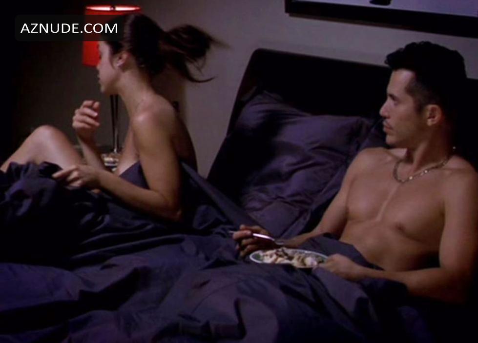 free nude pics of brazilian porn