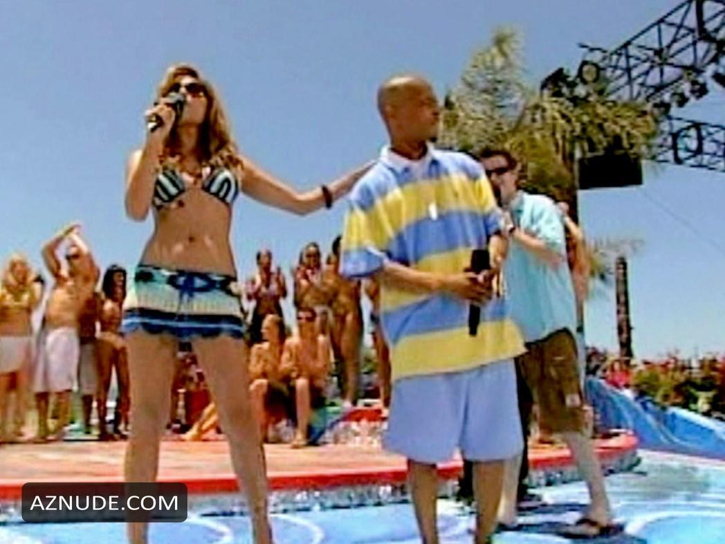 Thanks for shoshana lonstein bikini something