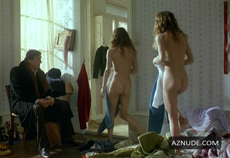 Lindsay lohan naked pictures