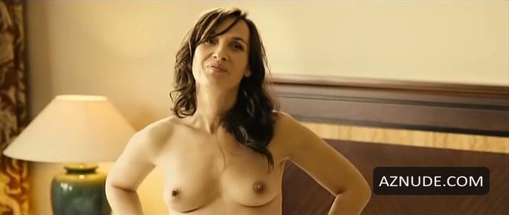 Tila Tequila Fucked Porno Vidoes  Pornhubcom