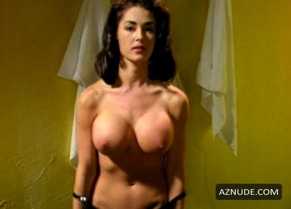 nudity of indonesian girls