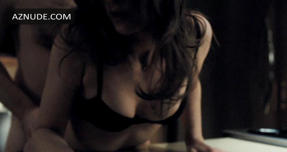 girl having hot men sex