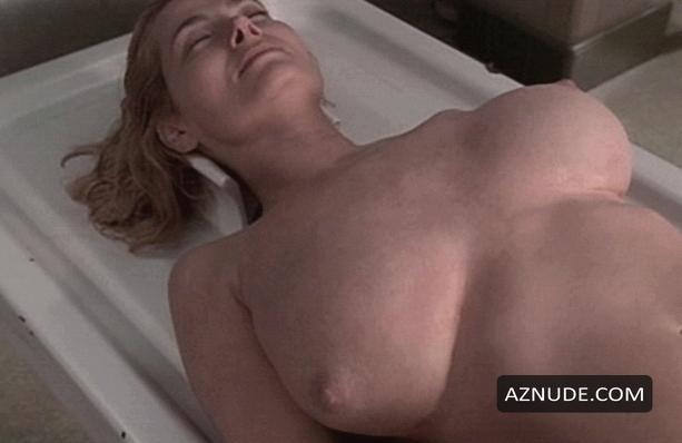 Hart Sex Porn