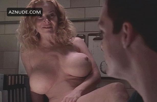 Veronica Hart Naked 59