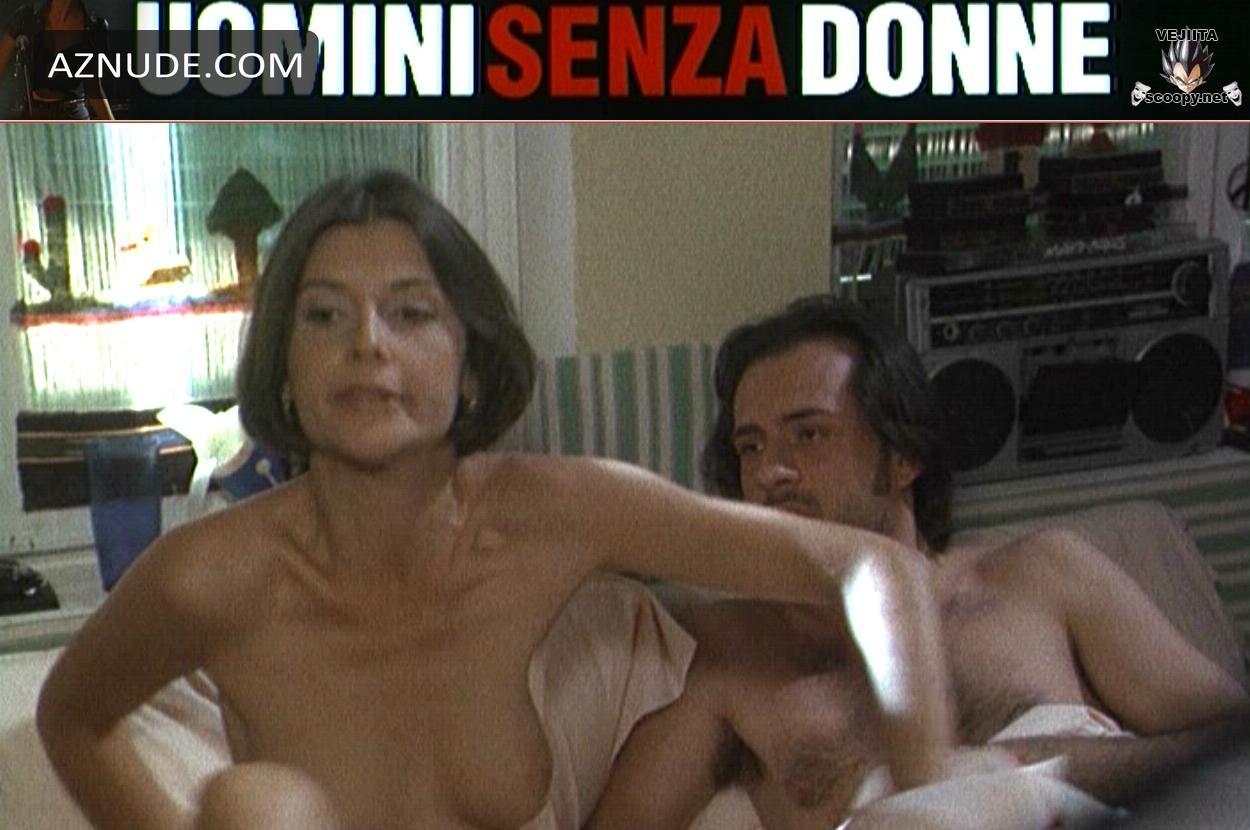 Join Ela weber nude