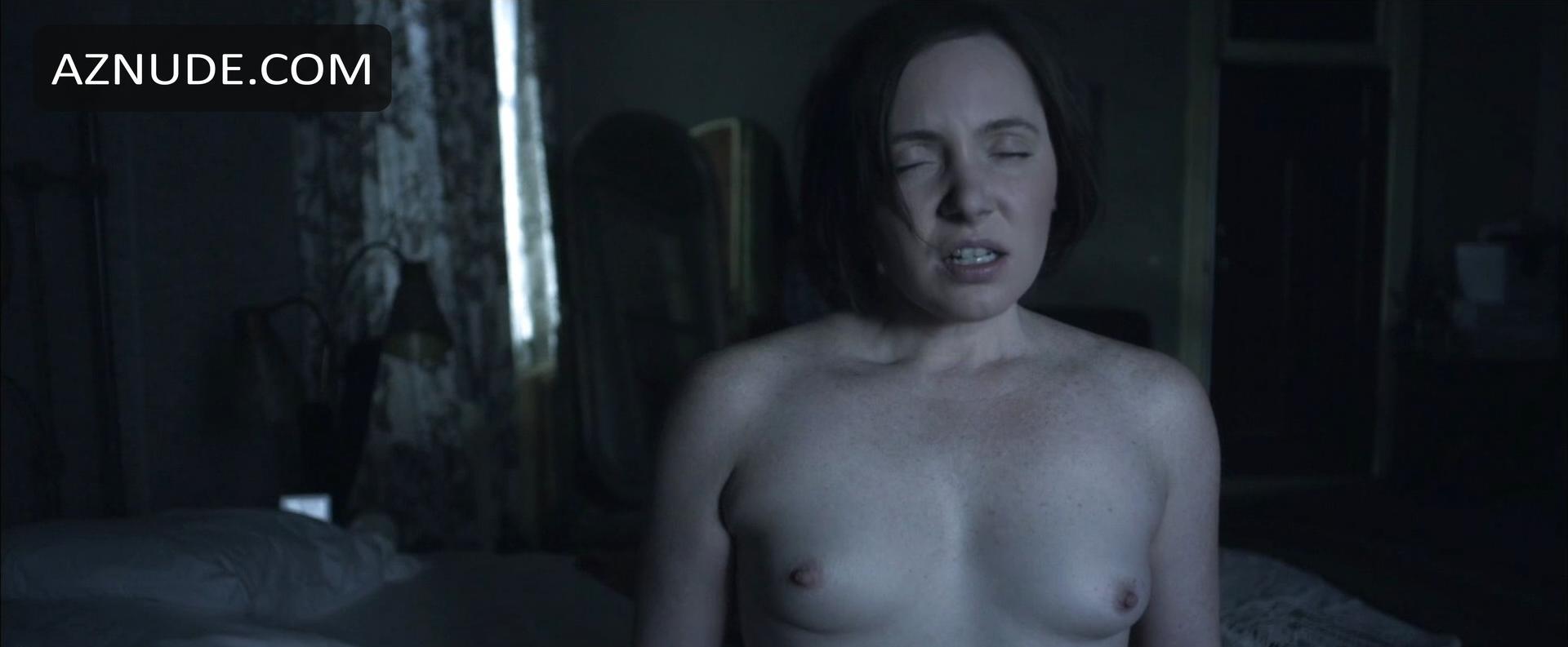 Female hidden masturbation movie upskirt