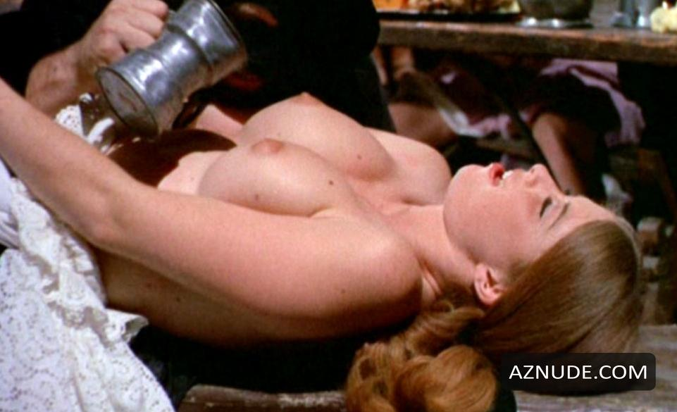 Mimi rogers and kim basinger the door in the floor - 1 part 5