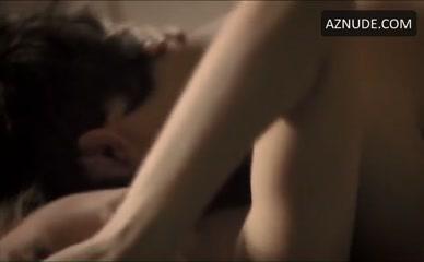 Vittoria puccini nude piece