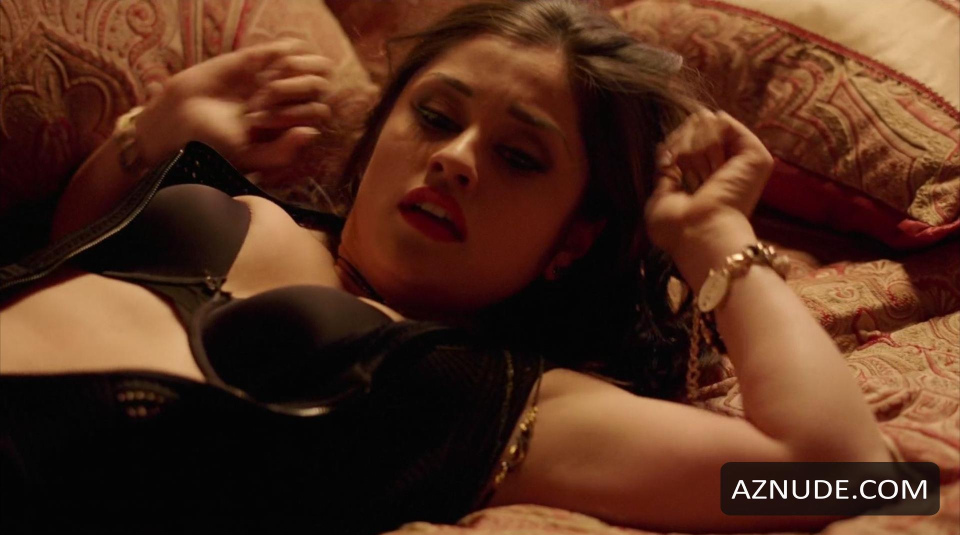 Shania twain sex tape part 2 - 2 part 9
