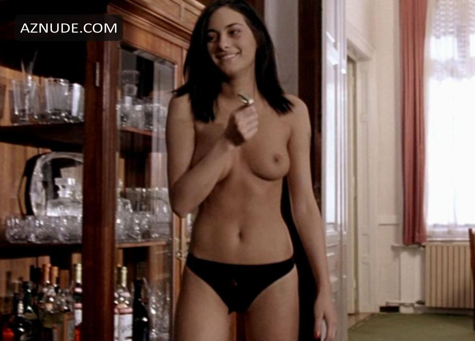 hot sex naked girls having sex