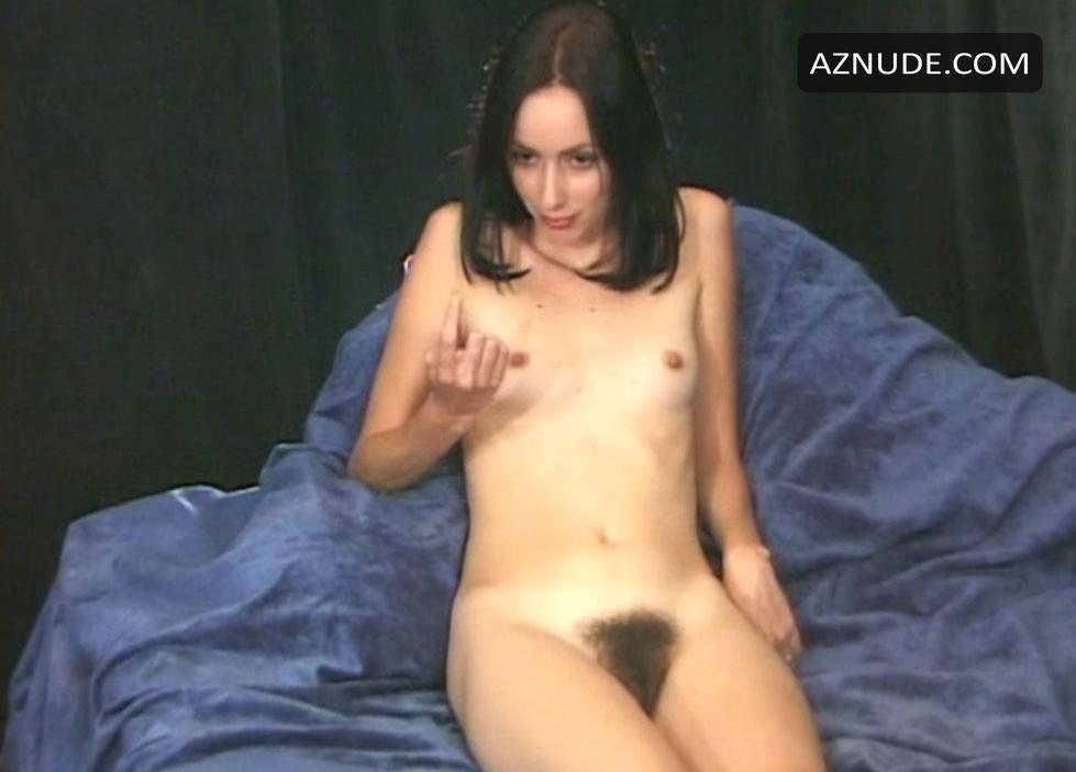 Naked Images Ass fisting handjob femdom