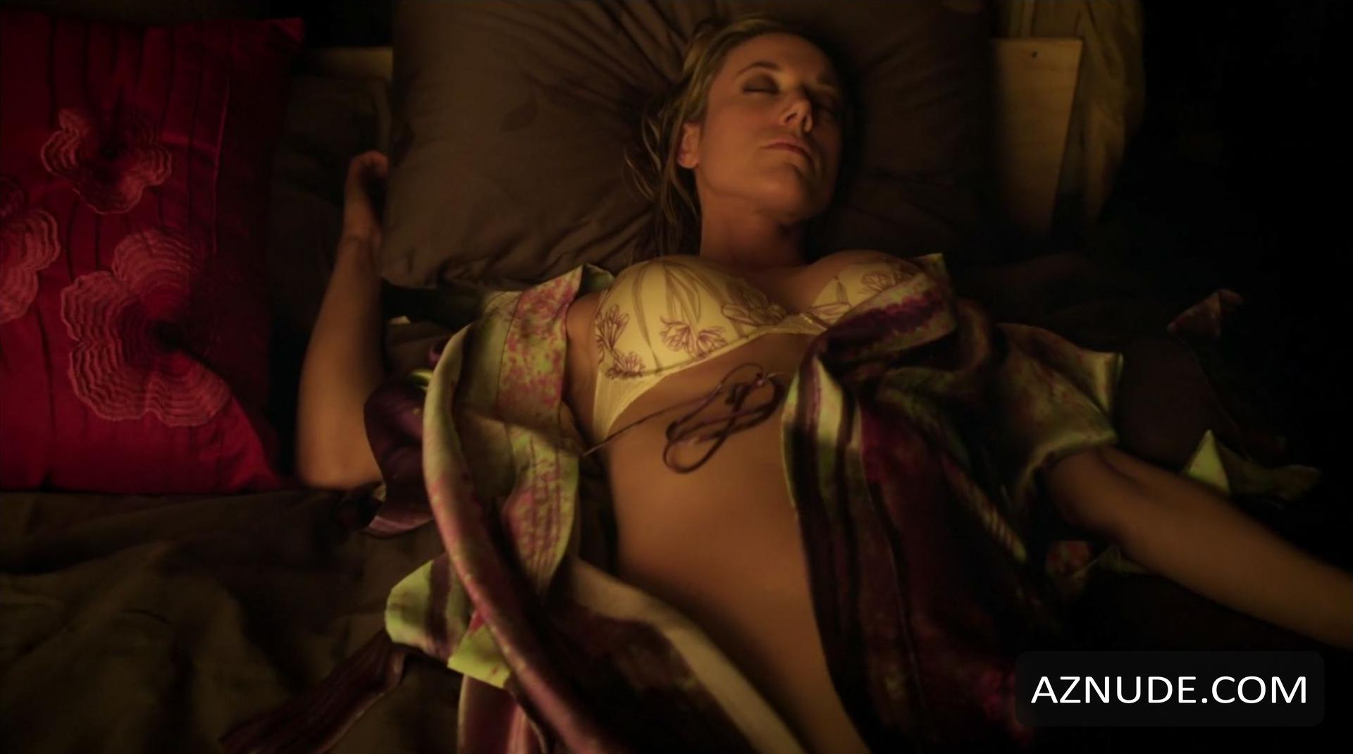 from Cayden anna silk nude ass scene