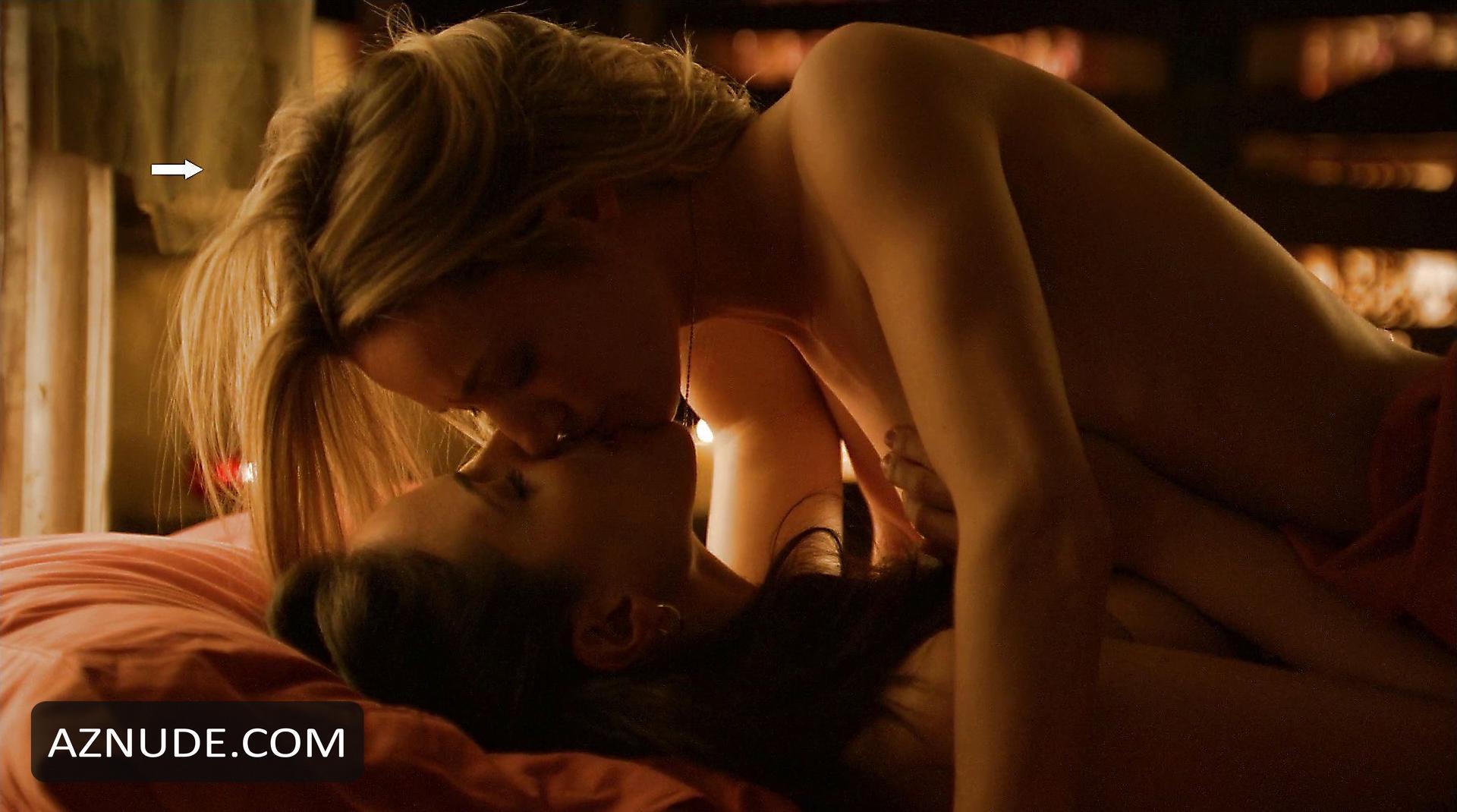 Интимные знакомства в минске  Секс знакомства  Интим