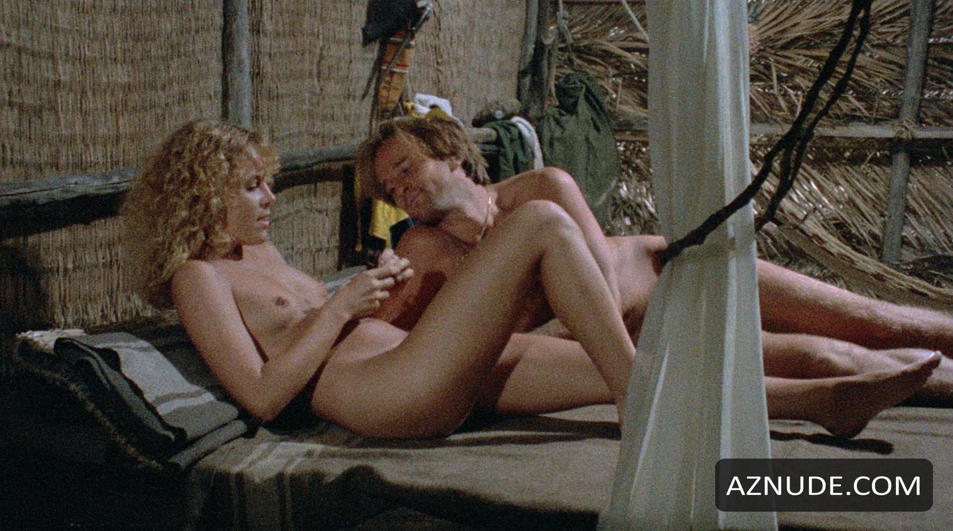 nude wet tshirt contest