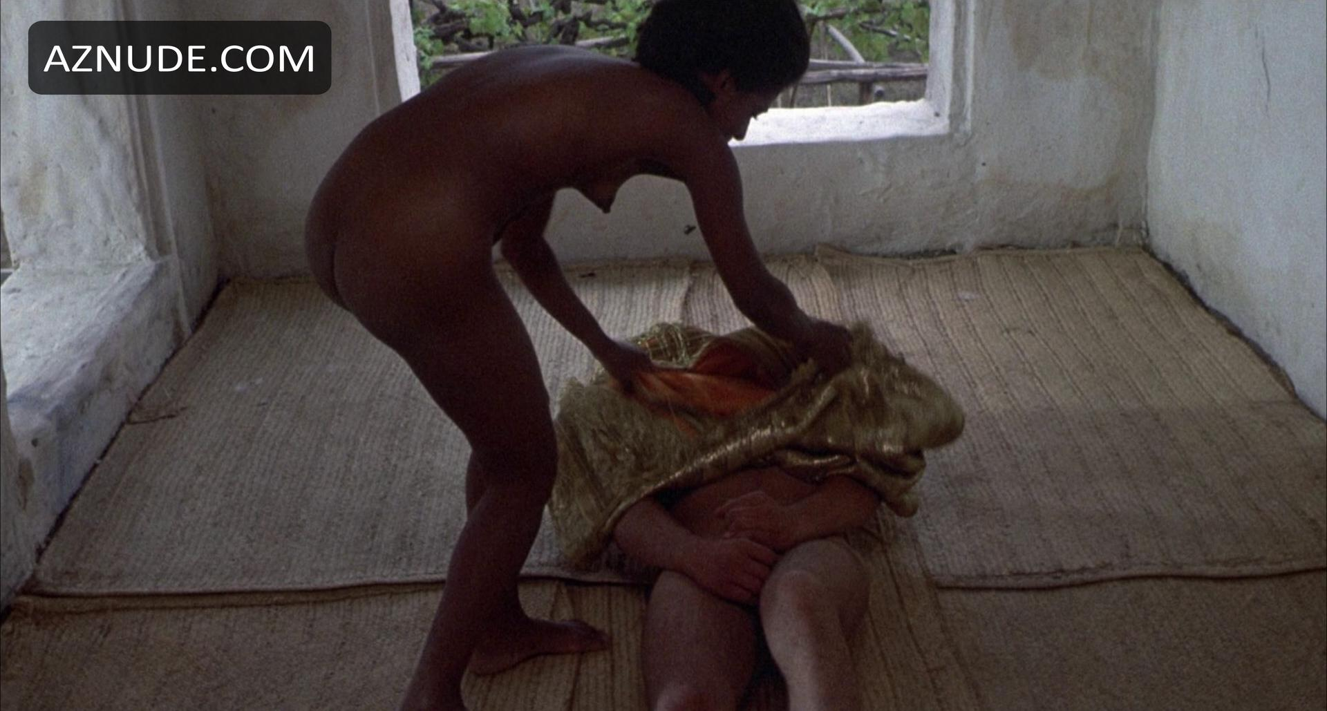 nacked sex in africa