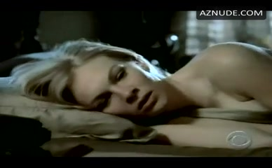 Top recent videos for adalina perron playlist aznude