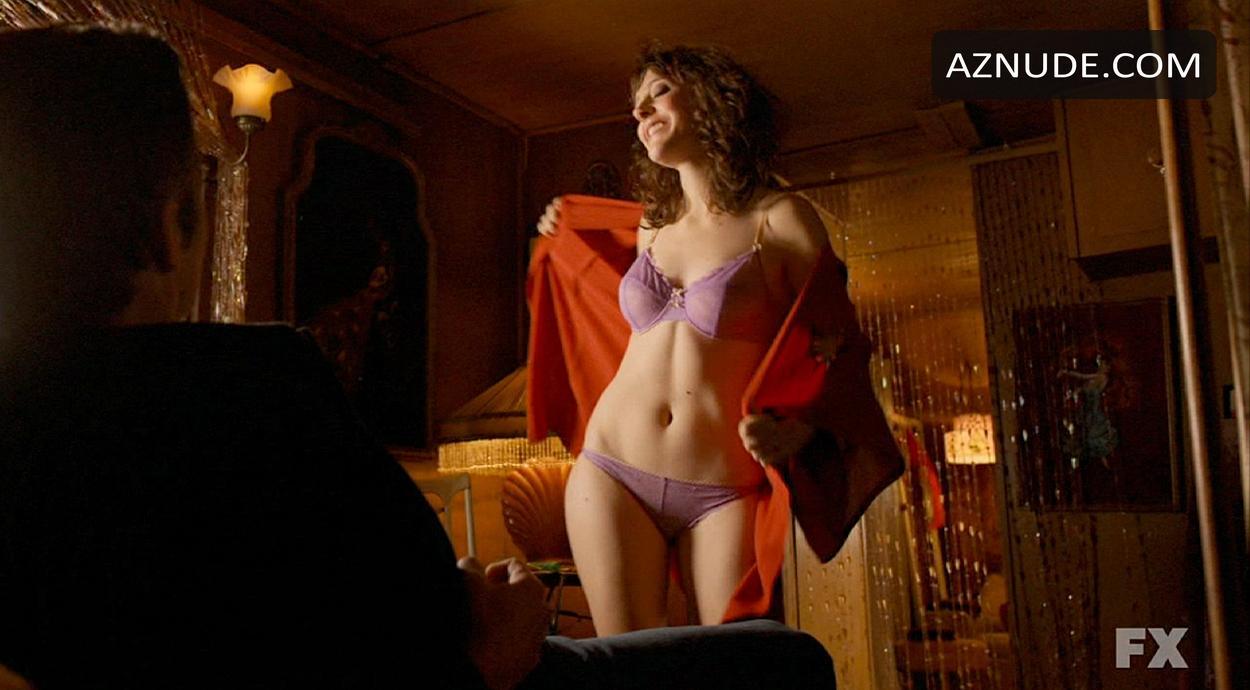 Abby Porn Actress abby miller nude - aznude