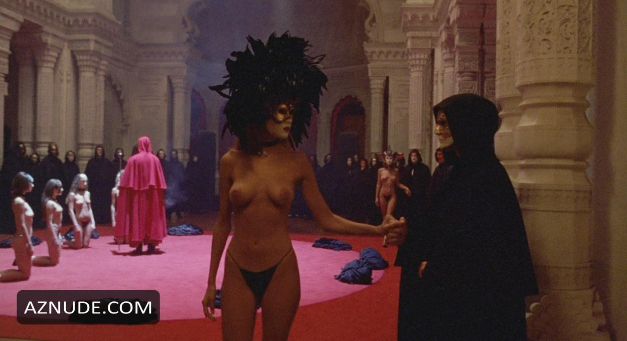 Eyes Wide Shut Nude Scenes - Aznude-4562