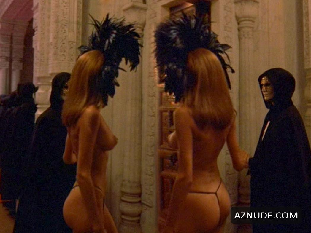 Eyes Wide Shut Nude Scenes - Aznude-5325