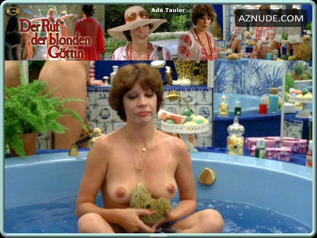 naturist stories nude every day