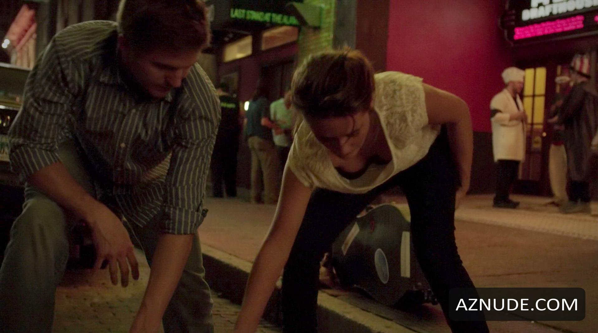 Addison timlin sex in that awkward moment scandalplanetcom - 2 part 1