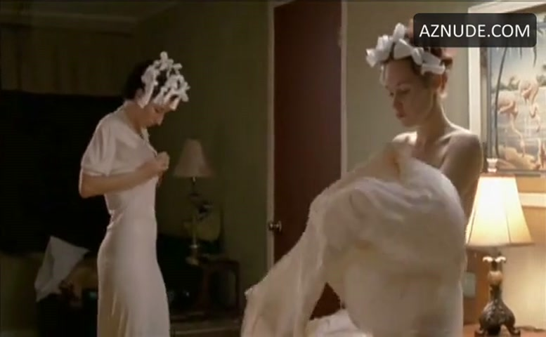 Adelaide leroux sex scene