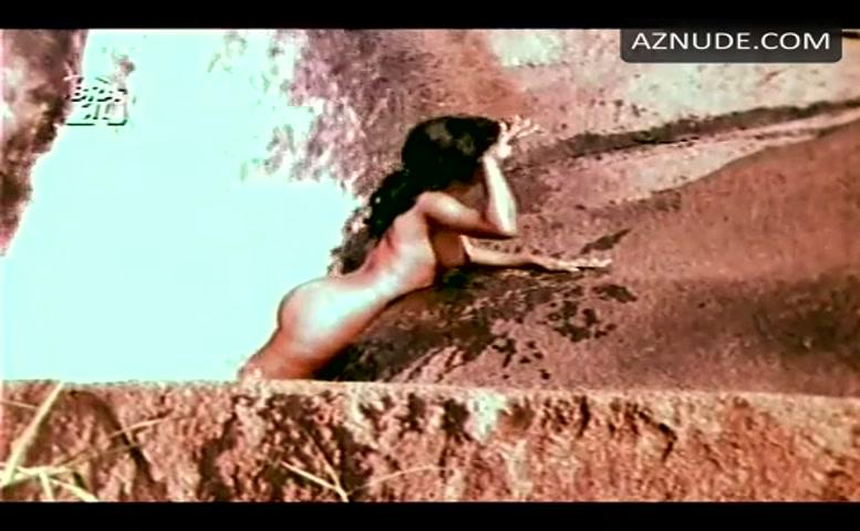 Historias que nossas babas brazilian vintage - 5 10
