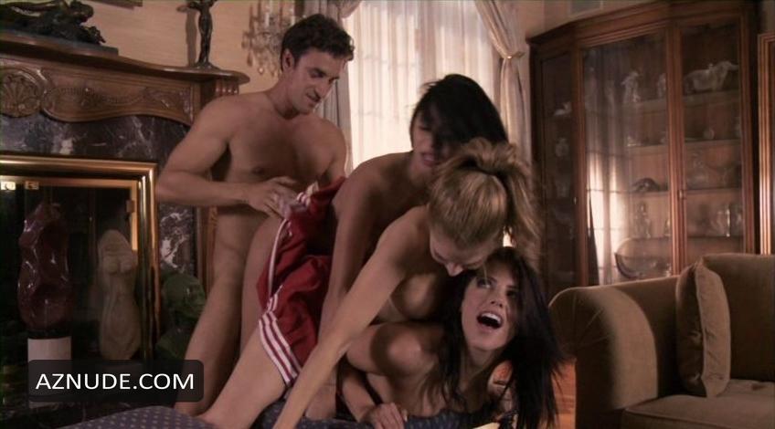 Erotic massge in call fulham