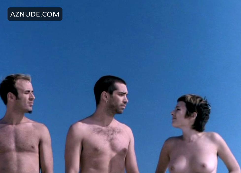 Celeb Adriana Dominguez Nude Video Photos