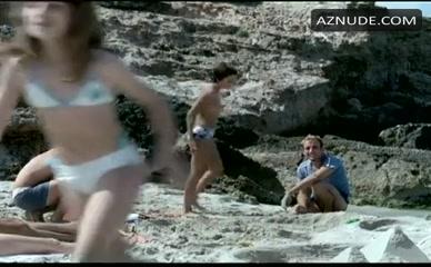 Nude Adriana Dominguez Nude Video Images