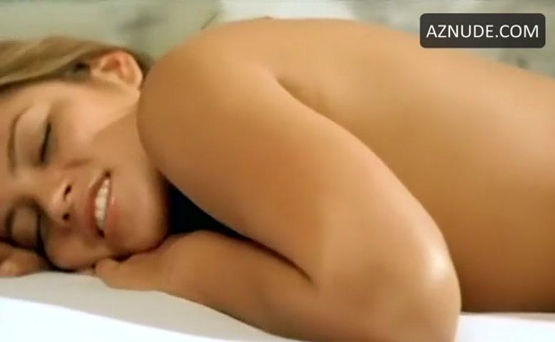 Asiatique sexe compilation