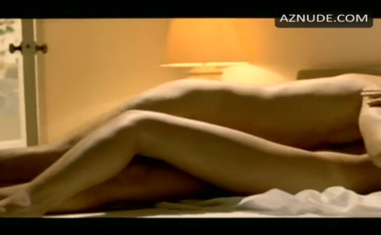Jav hot nude