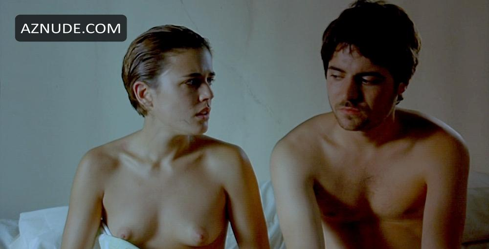 Amy smart nude pictures