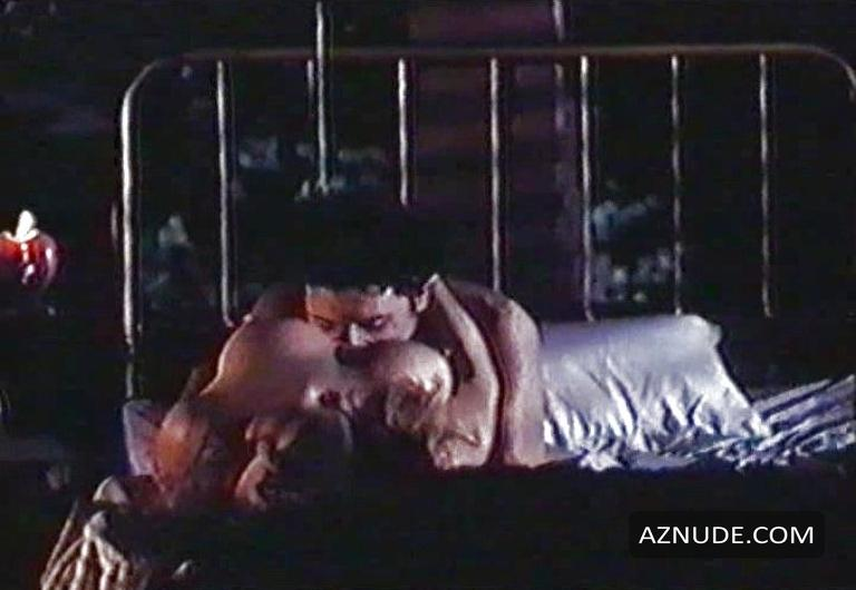 Werewolf sex scene, big tits indonesian girl nude